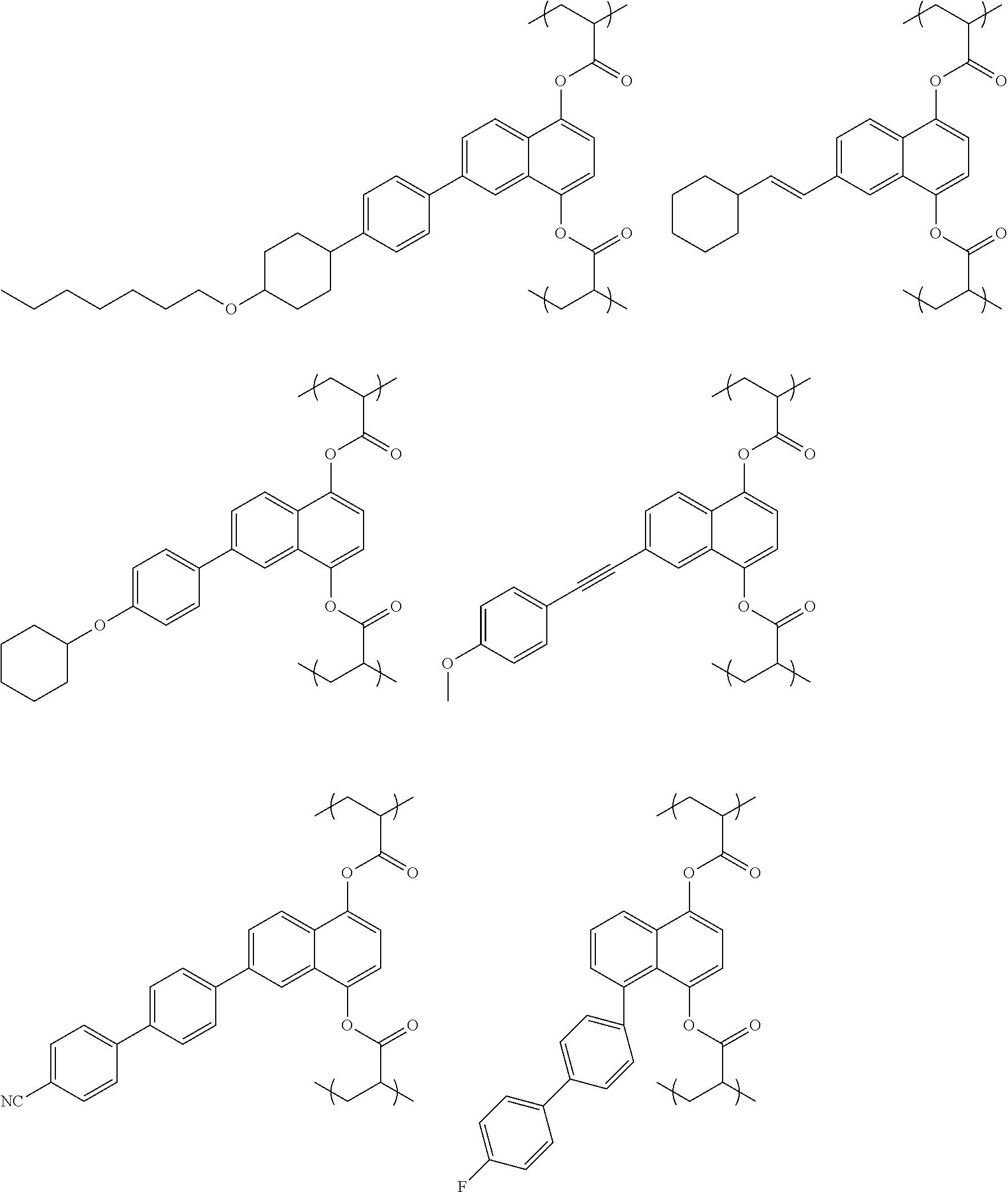 Figure US09328289-20160503-C00051