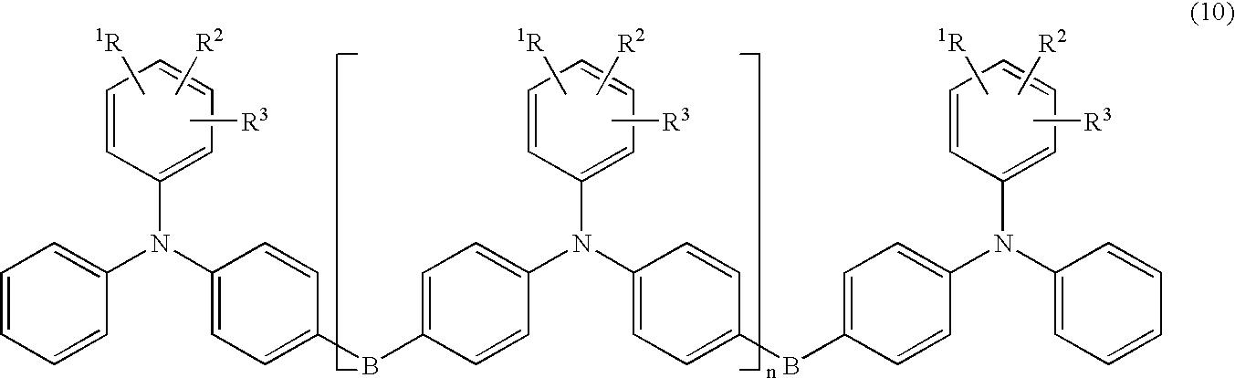 Figure US20060257684A1-20061116-C00353