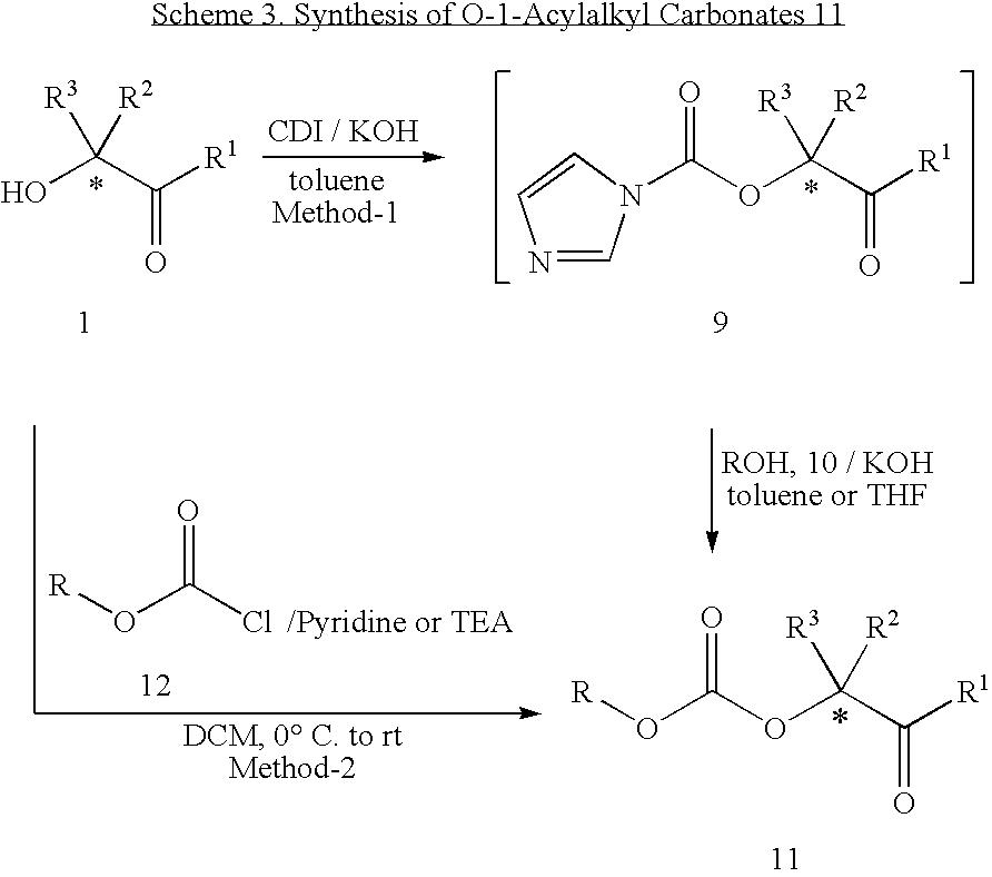 Figure US20050070715A1-20050331-C00004