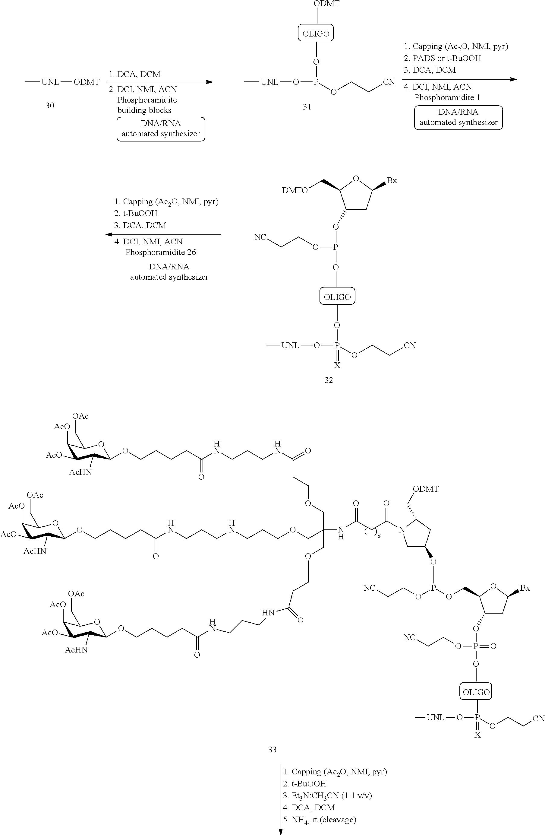 Figure US09994855-20180612-C00160