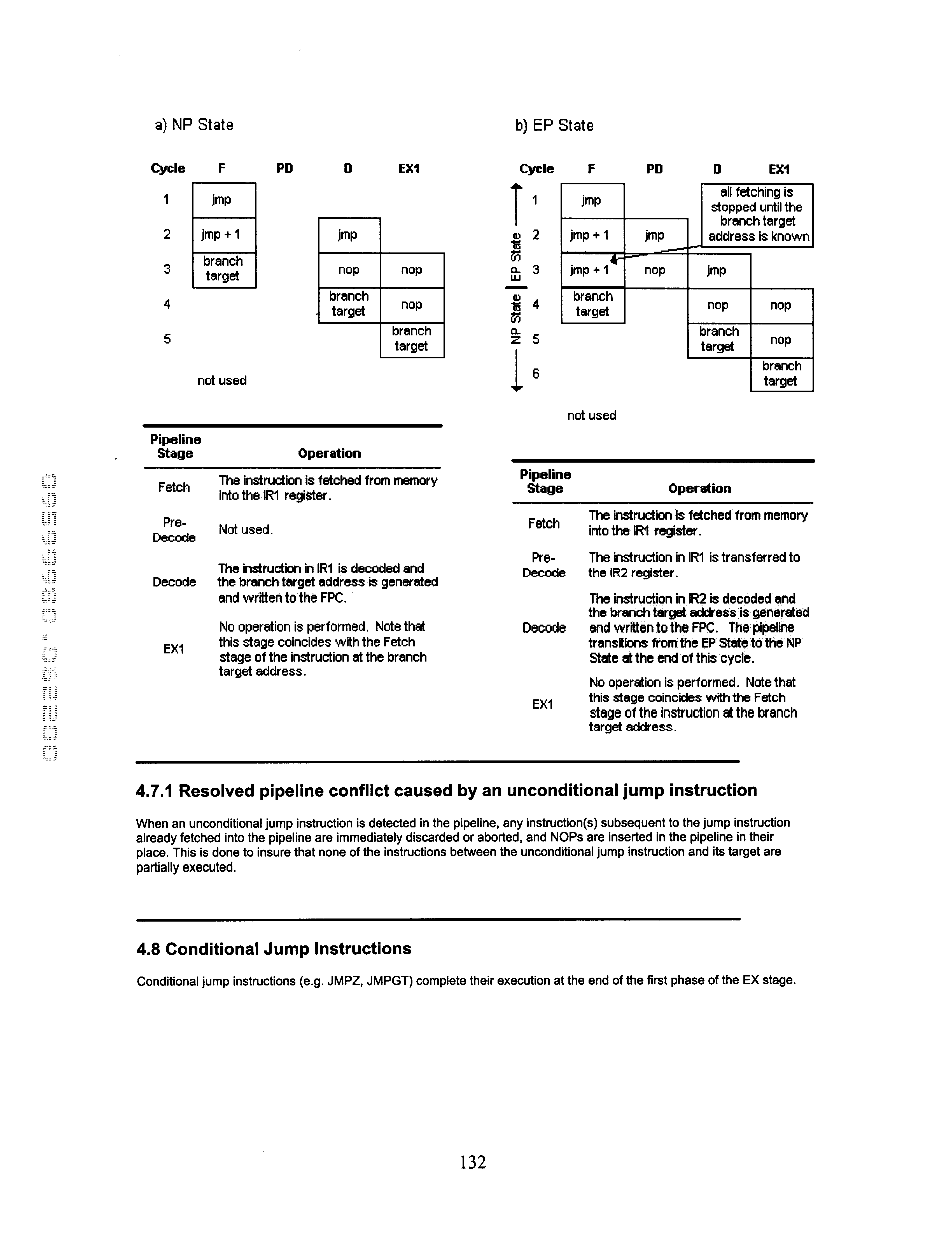 Figure US06748517-20040608-P00118