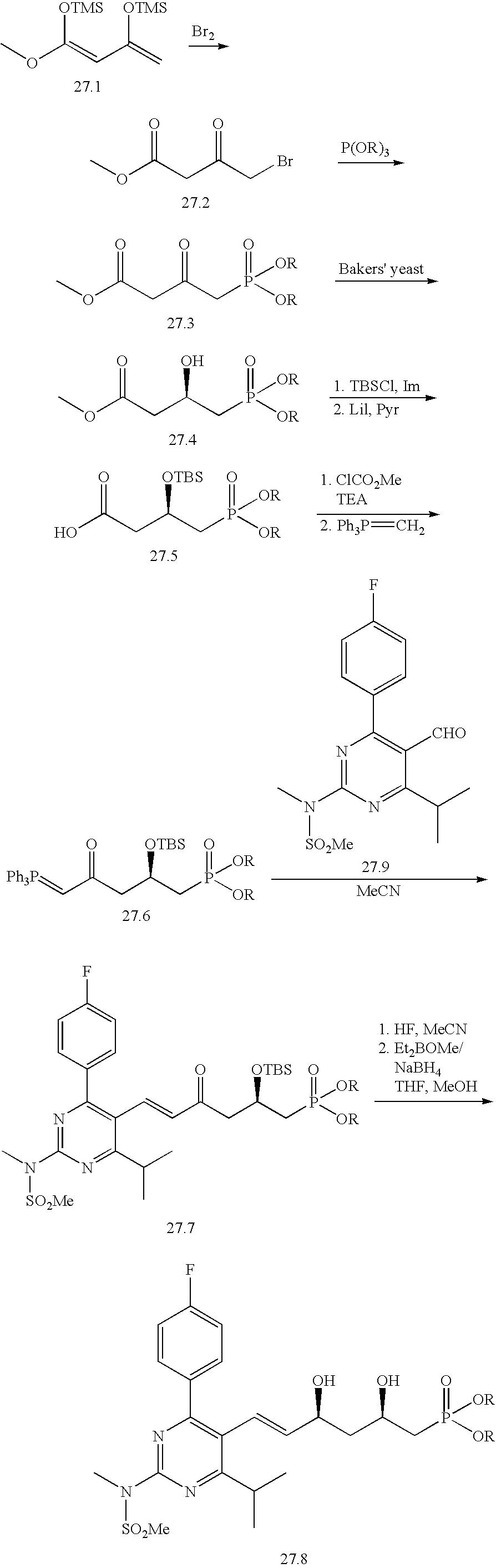 Figure US07407965-20080805-C00229