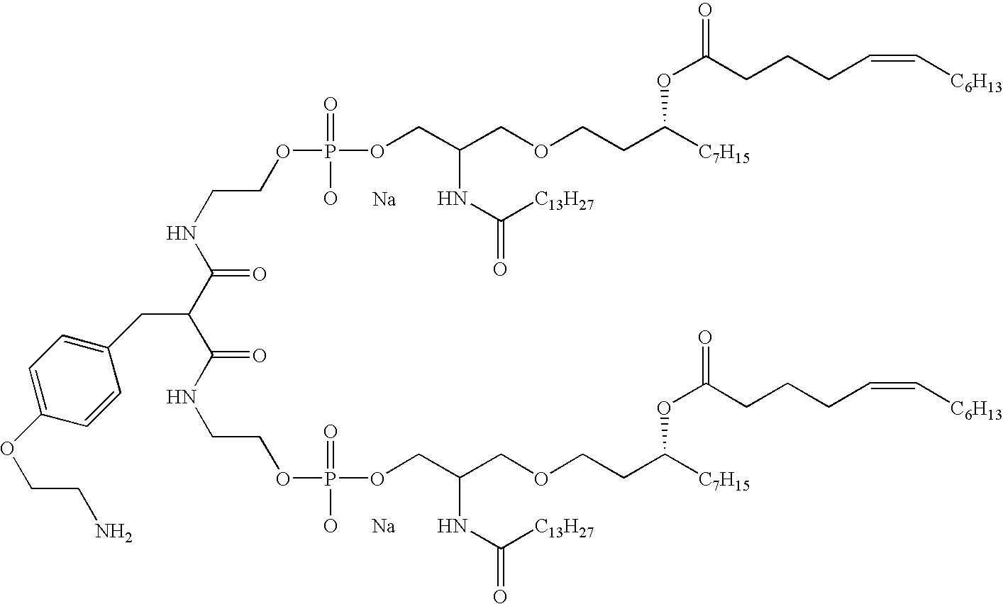Figure US07833993-20101116-C00242