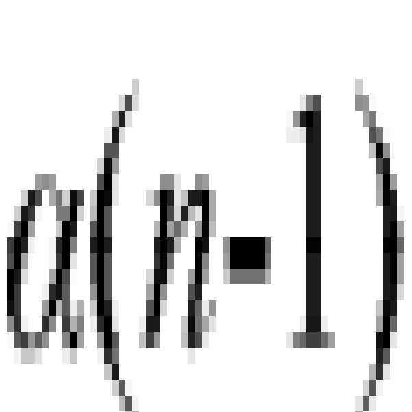 Figure 112010074913111-pct00007