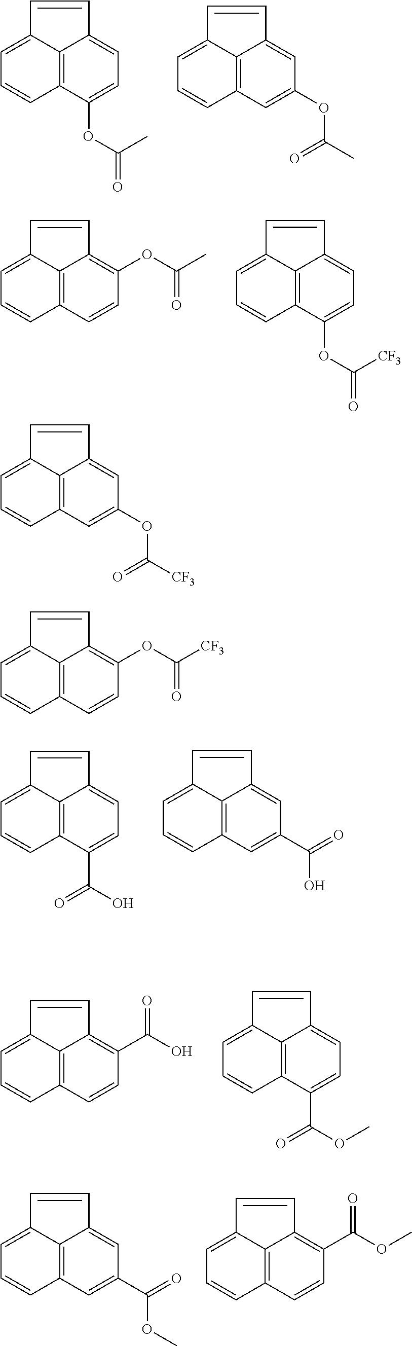 Figure US09040223-20150526-C00029