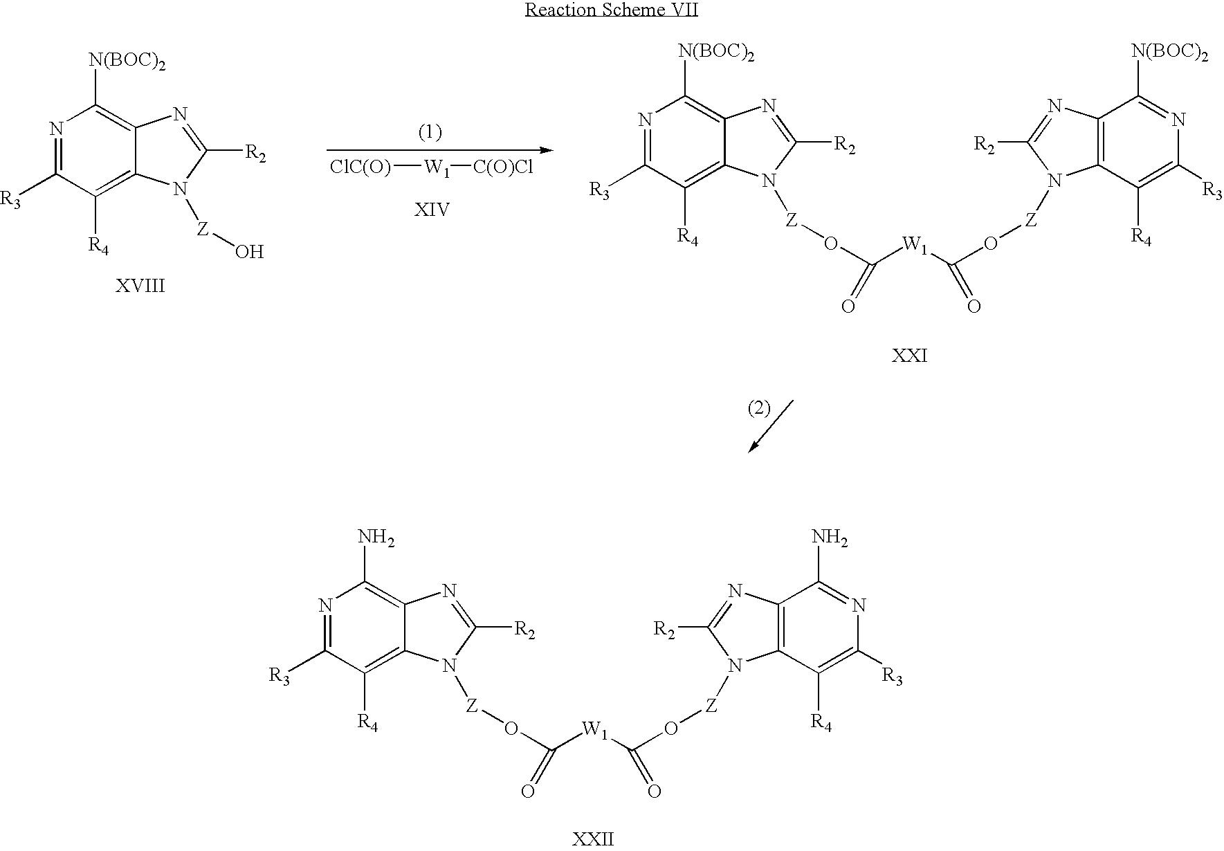 Figure US20050026947A1-20050203-C00020