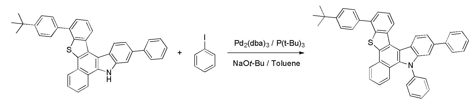 Figure 112012076872254-pat00078