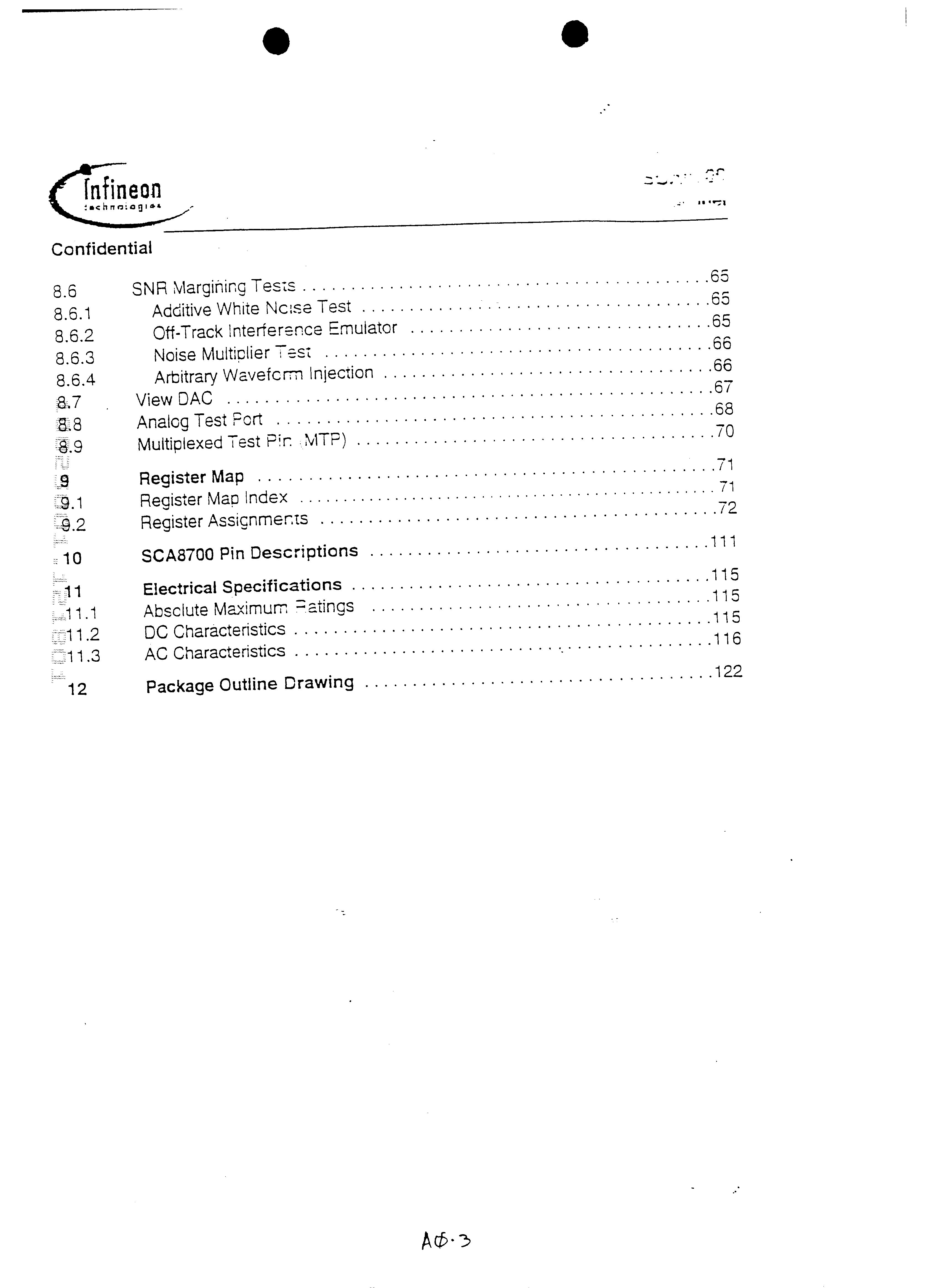 Figure US06594094-20030715-P00003