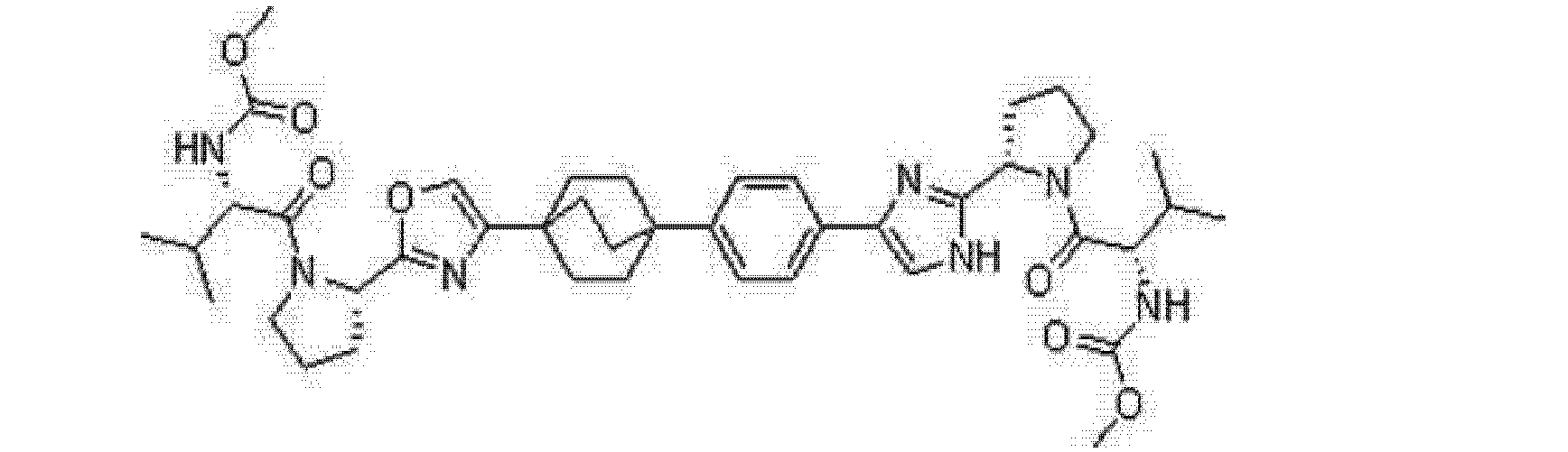 Figure CN102378762AD01372