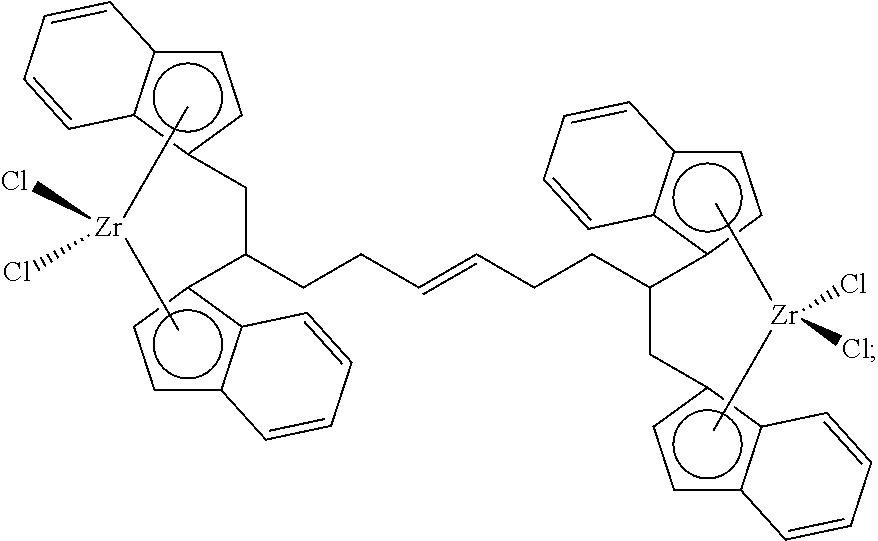 Figure US20110059840A1-20110310-C00027