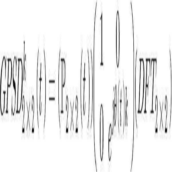 Figure 112008044491677-PAT00041