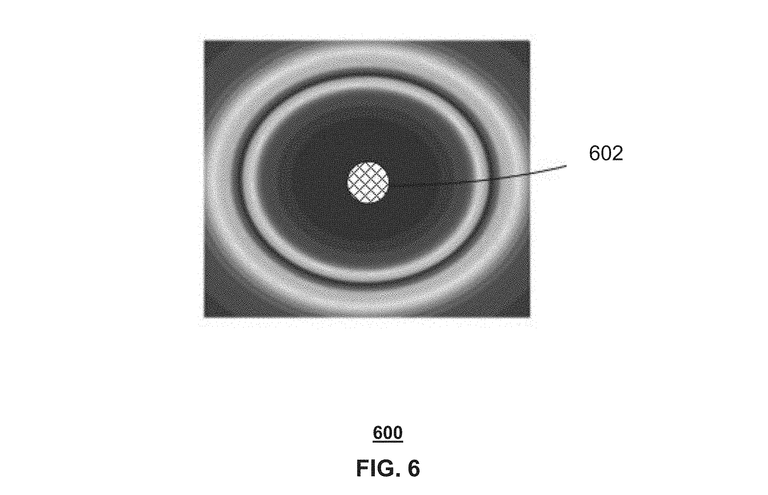 US9967173B2 - Method and apparatus for authentication and identity  management of communicating devices - Google Patents 810769688667