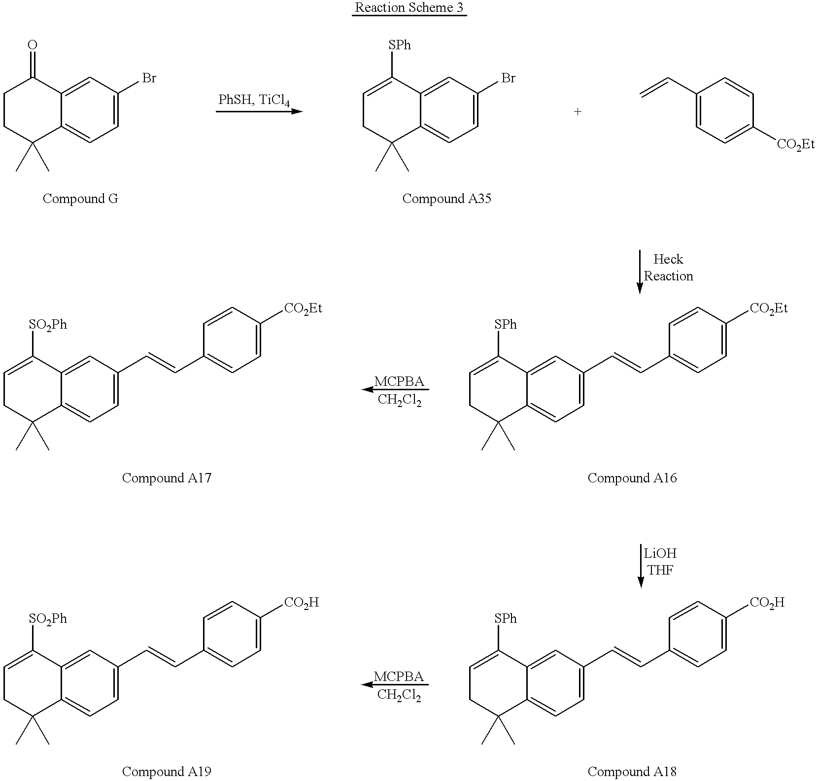 Figure US06344561-20020205-C00017