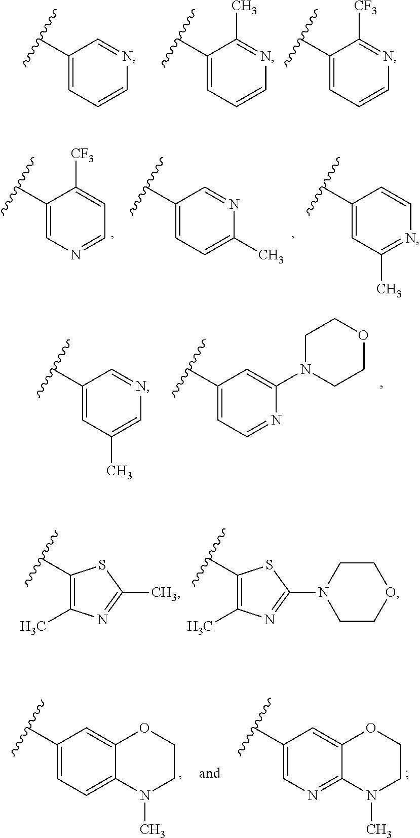 Figure US09326986-20160503-C00033