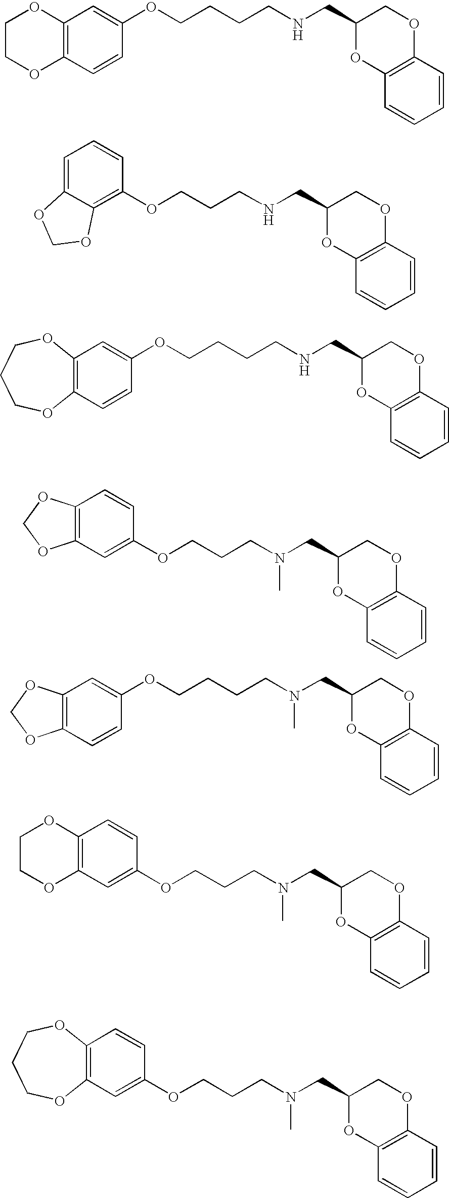 Figure US20100009983A1-20100114-C00260