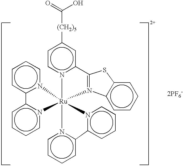 Figure US20070231818A1-20071004-C00012