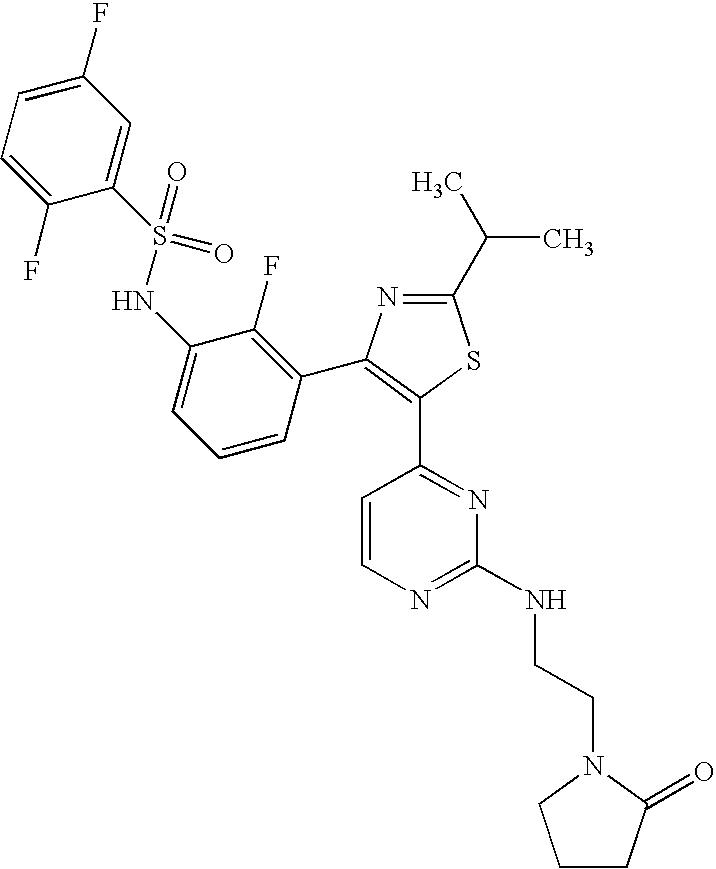 Figure US07994185-20110809-C00437