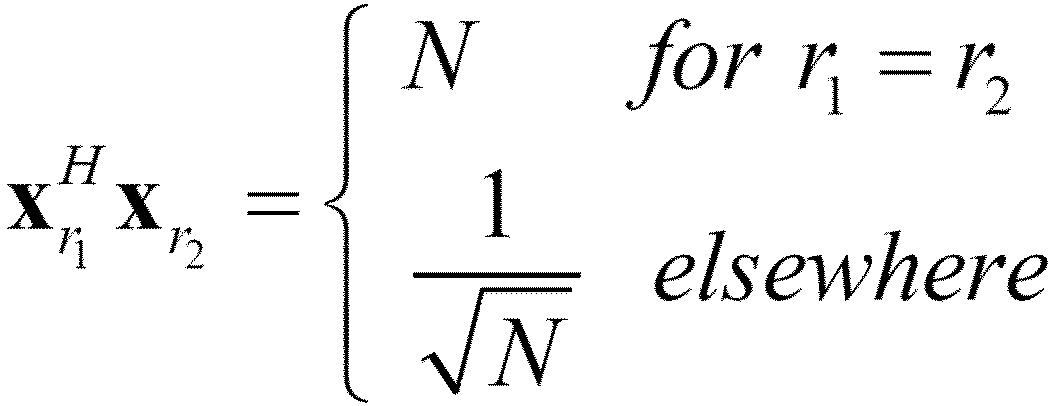 Figure PCTKR2016008367-appb-I000022