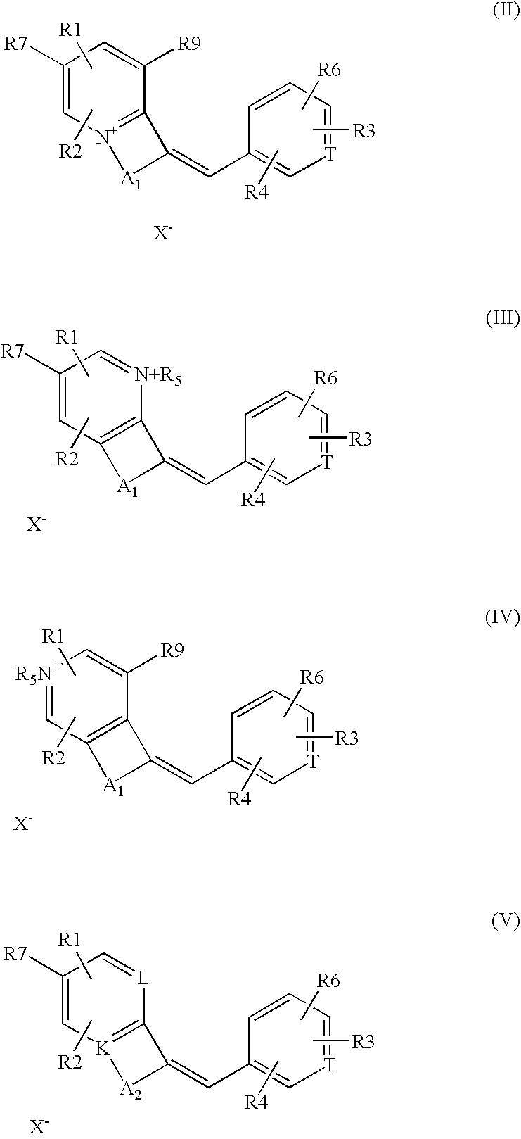 Figure US07531008-20090512-C00116