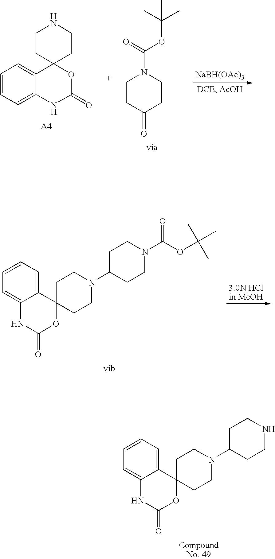 Figure US07696201-20100413-C00126