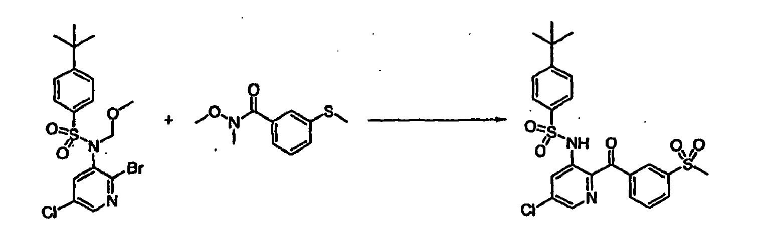 Figure imgb0137