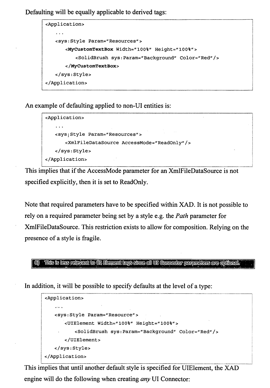 Figure US20060248448A1-20061102-P00054