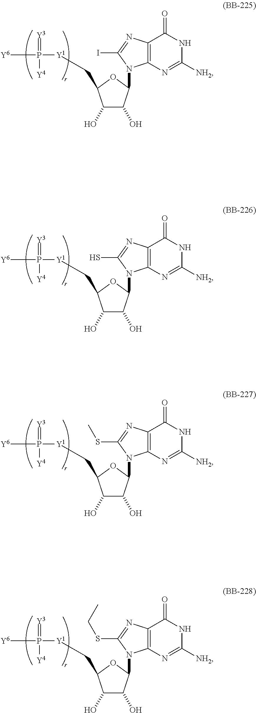Figure US09428535-20160830-C00079