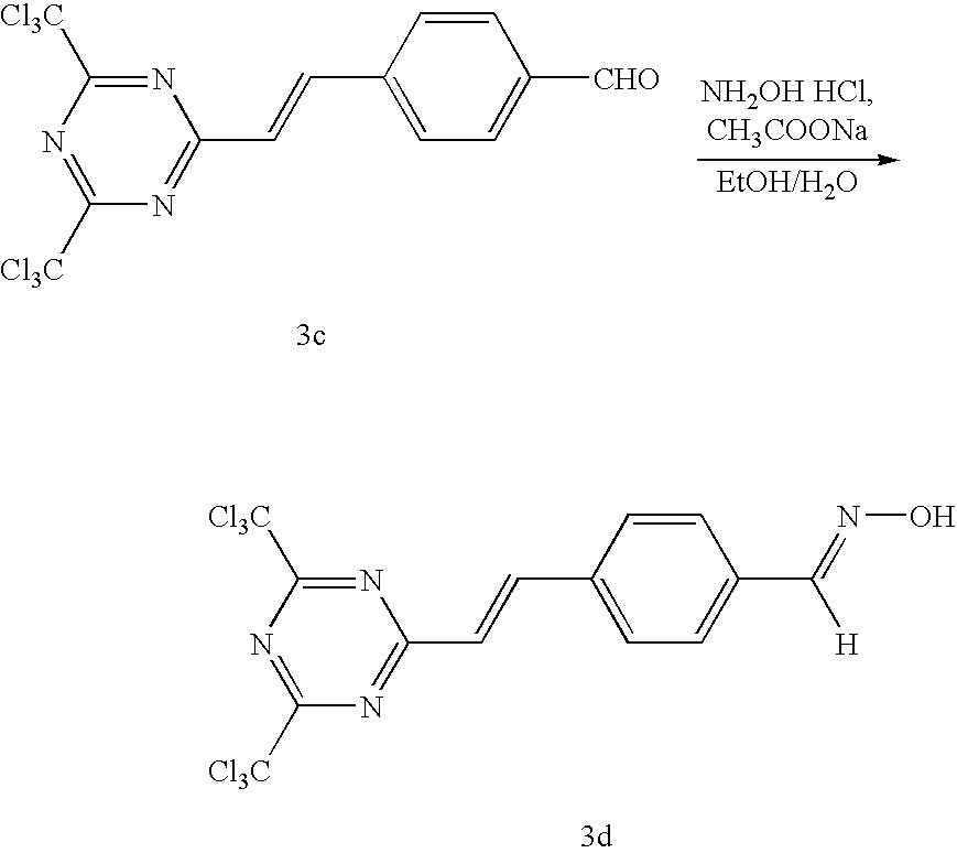 Figure US07449574-20081111-C00015