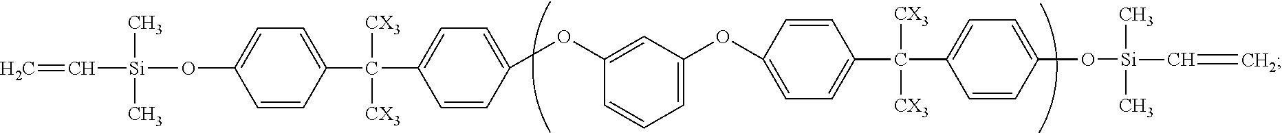 Figure US20100022693A1-20100128-C00011