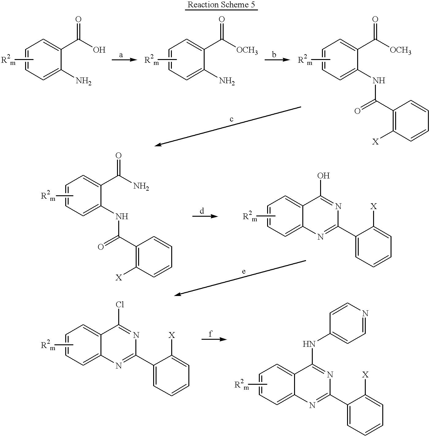 Figure US06184226-20010206-C00008