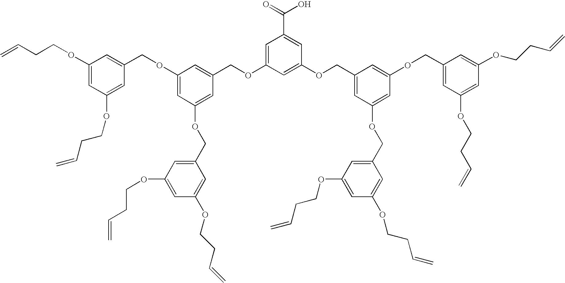 Figure US20060223912A1-20061005-C00003