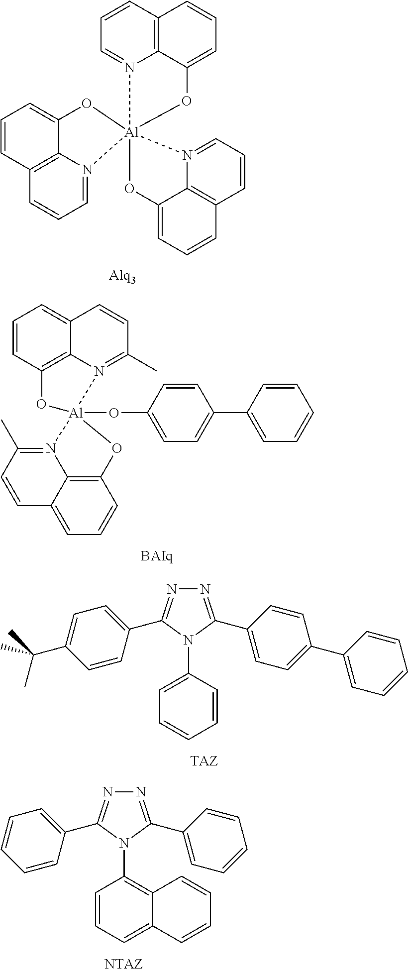 Figure US09722191-20170801-C00043