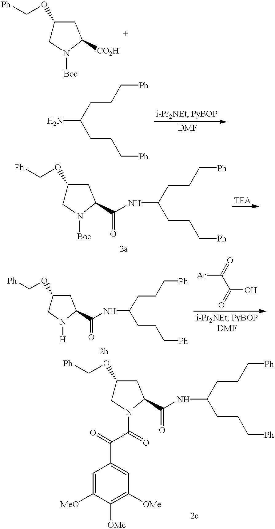 Figure US06307049-20011023-C00064