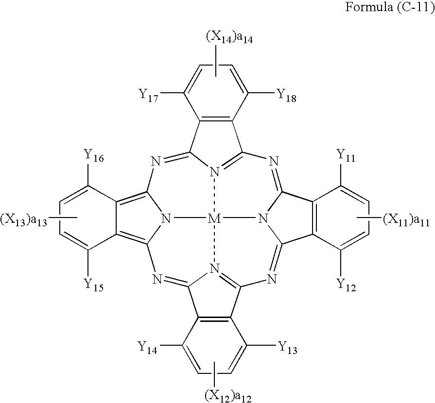 Figure US20040246321A1-20041209-C00005