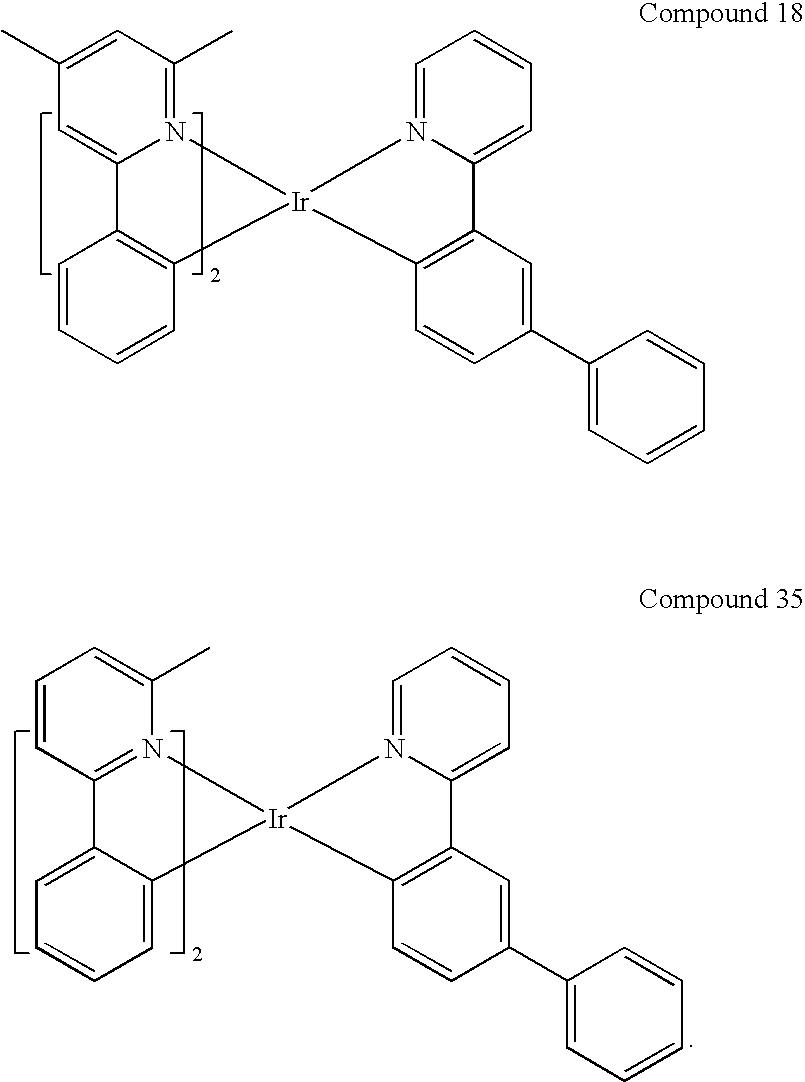 Figure US20090108737A1-20090430-C00022