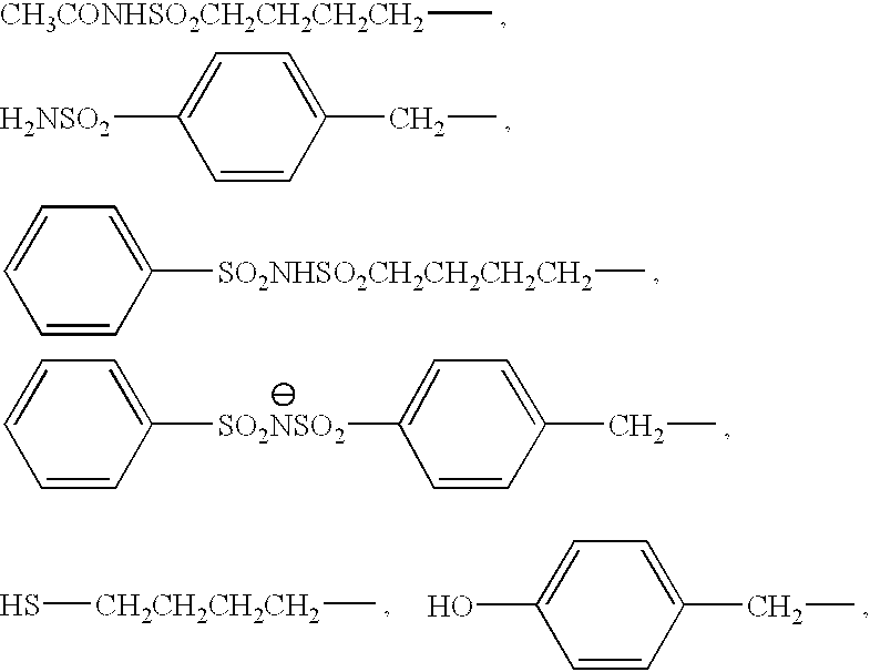 Figure US06686126-20040203-C00002