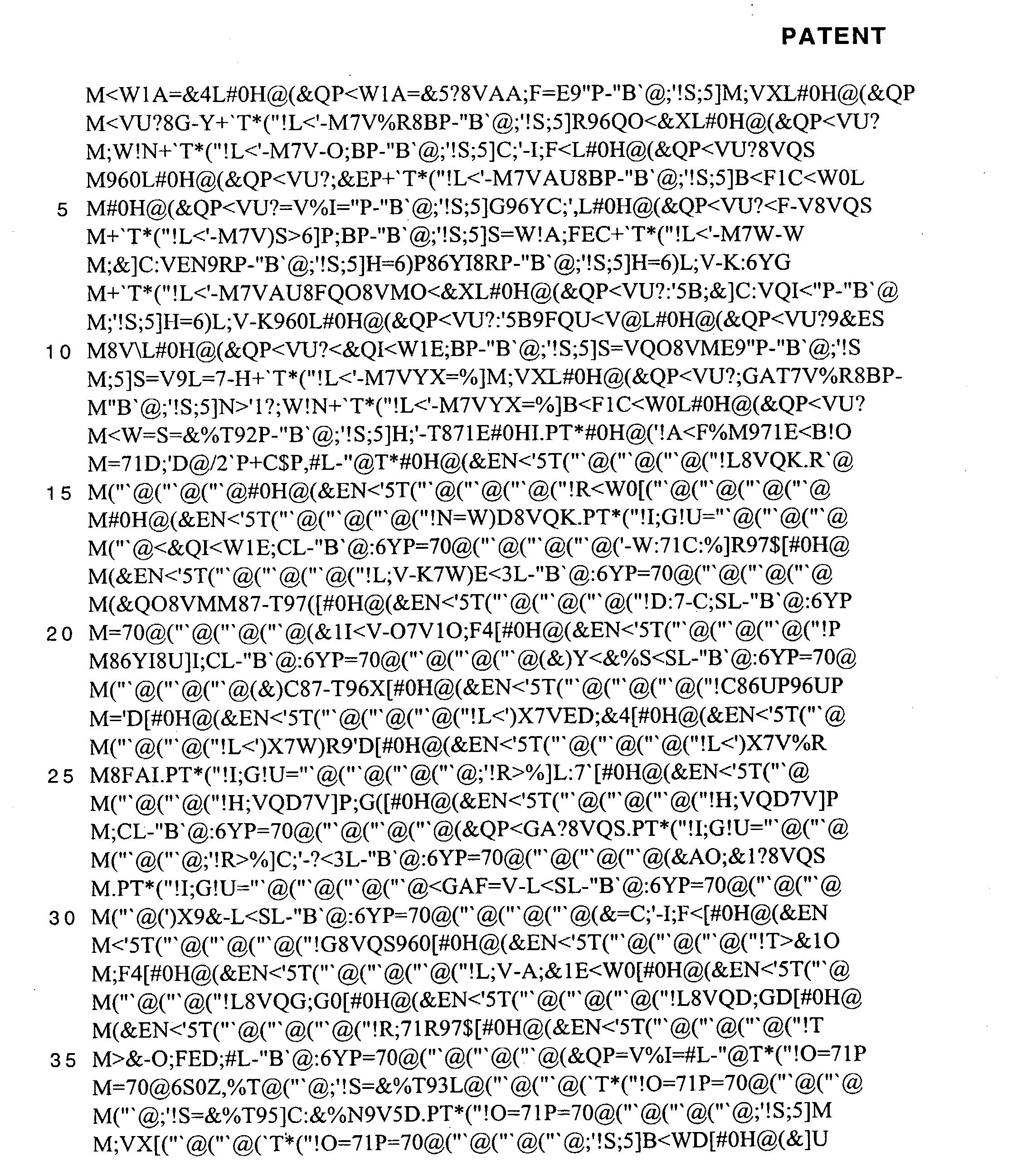 Figure US20030107996A1-20030612-P00017