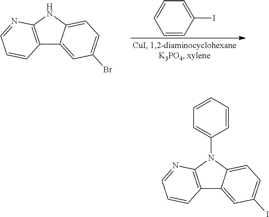 Figure US09773985-20170926-C00244