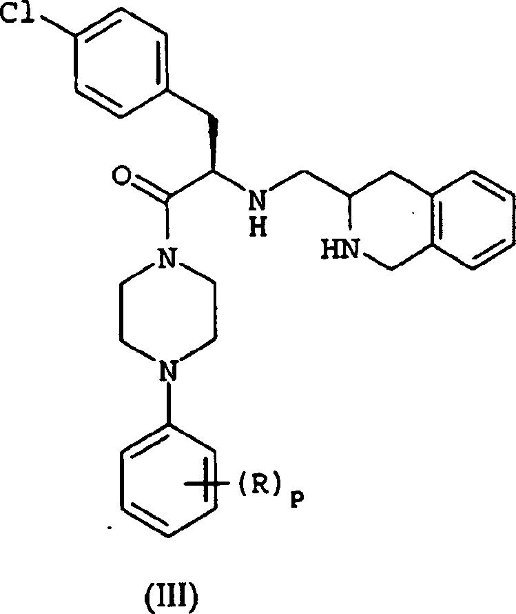 Figure 02140001