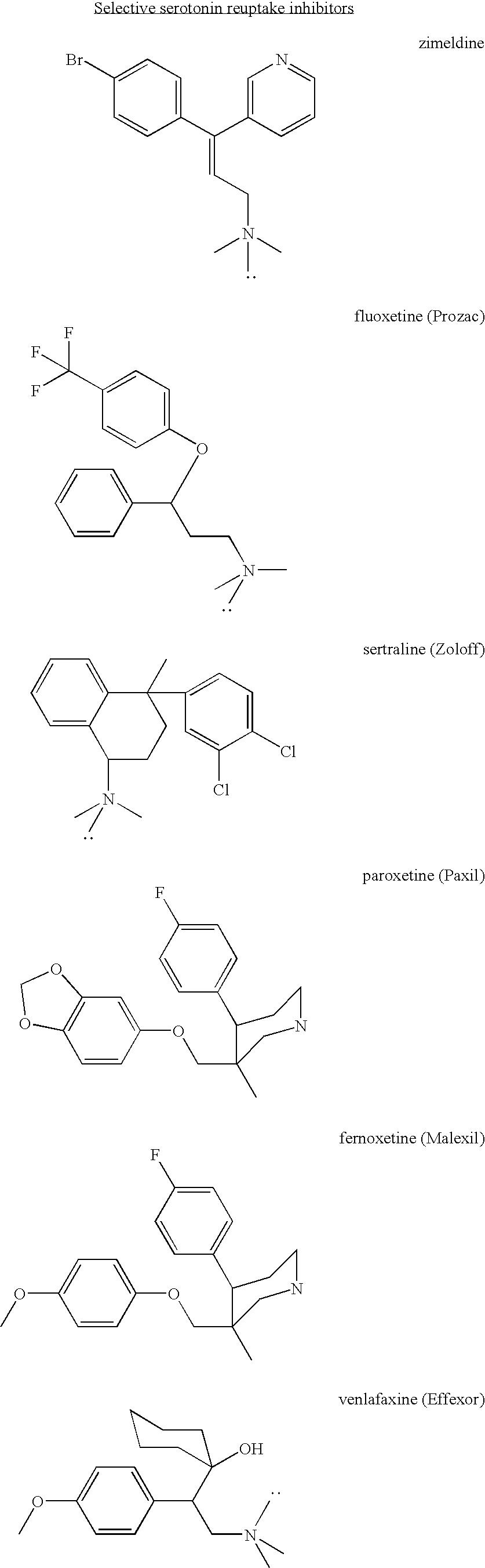 Figure US06706892-20040316-C00008