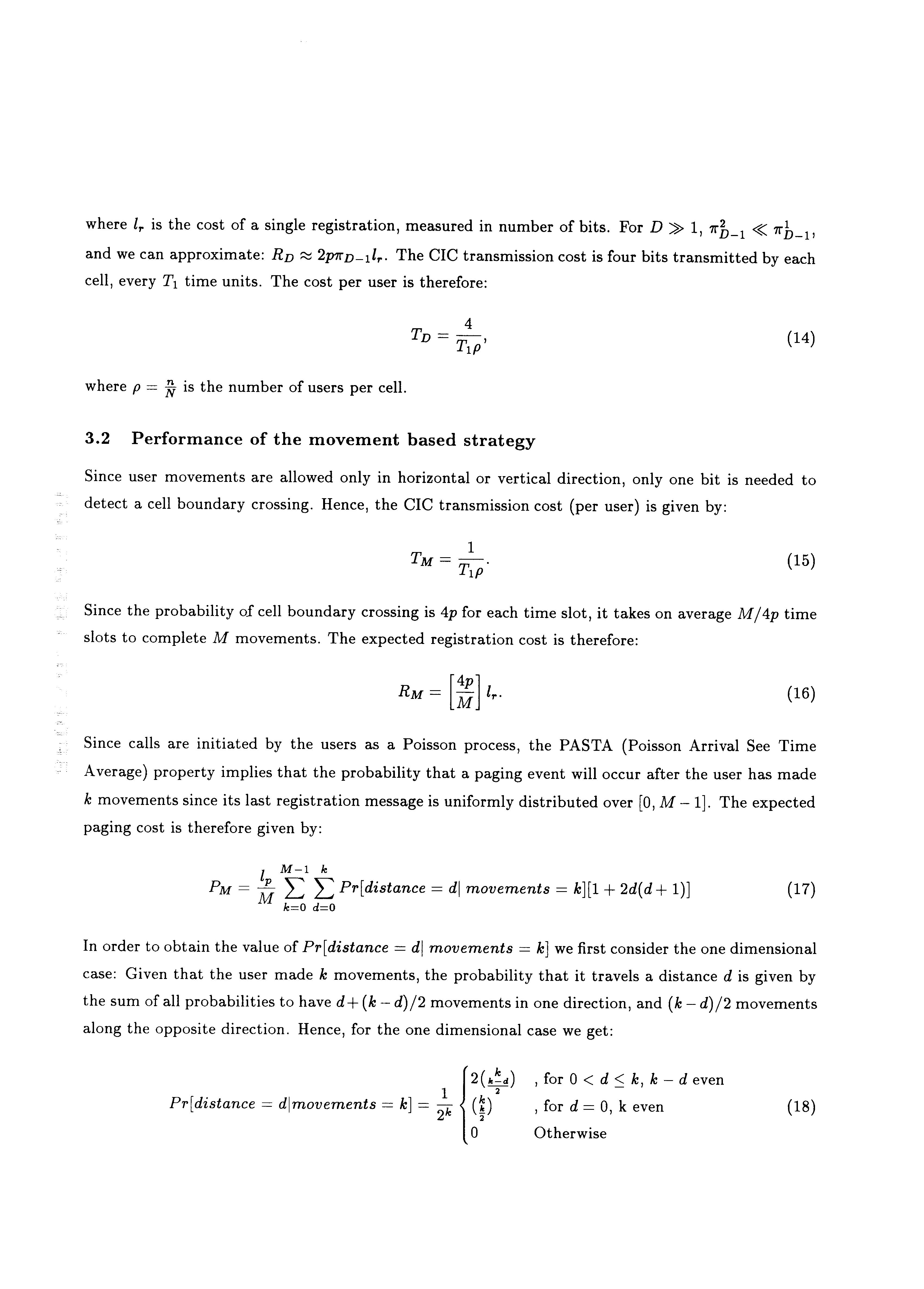 Figure US06236861-20010522-P00007