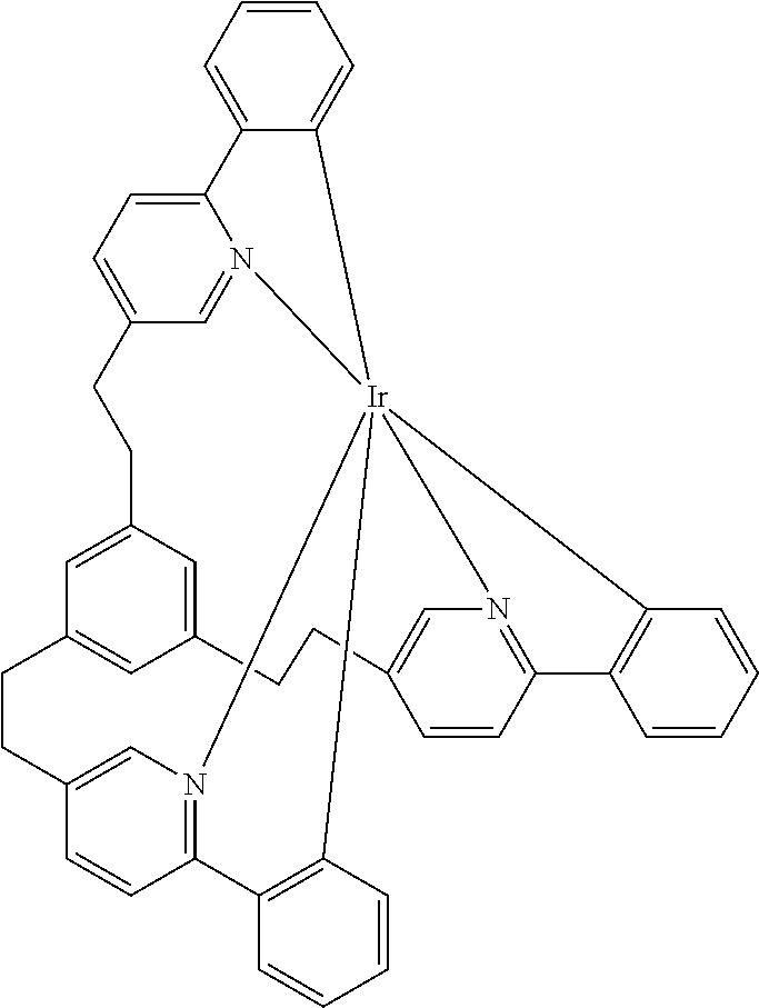 Figure US09871214-20180116-C00169