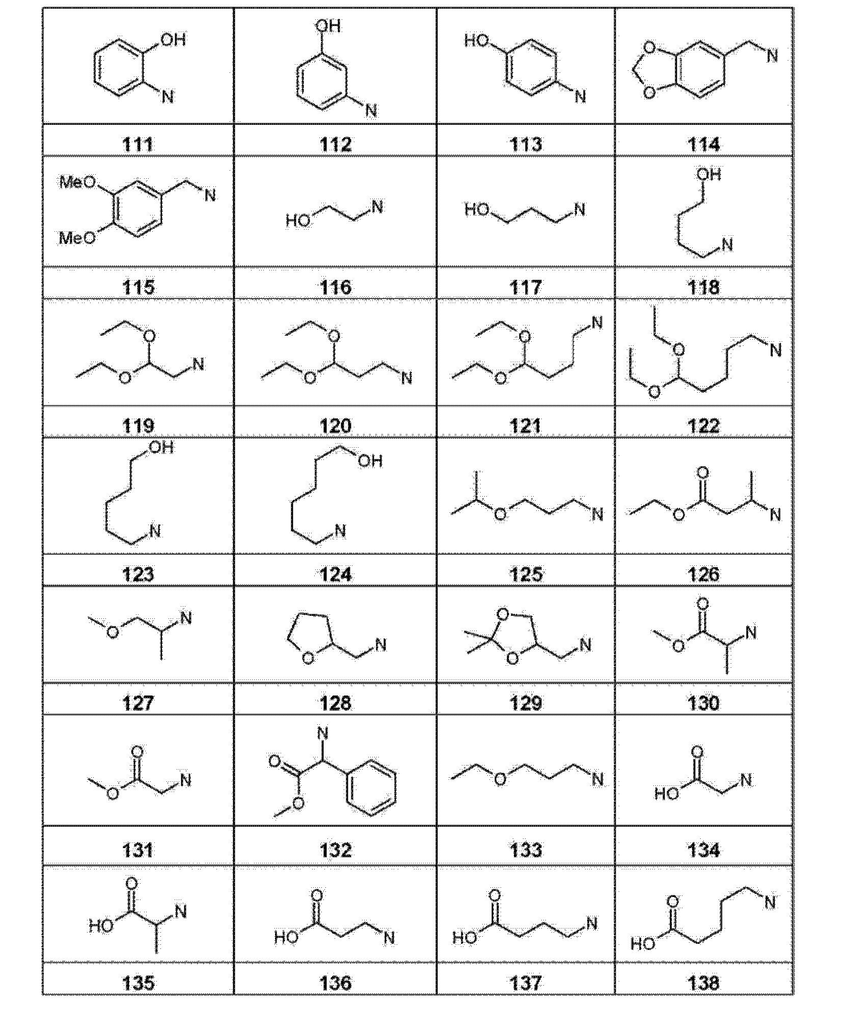 Figure CN103025310AD00551