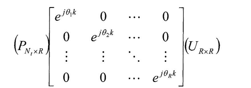 Figure CN101558642BC00021