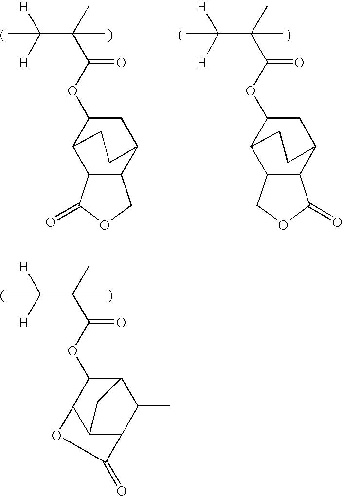 Figure US07687222-20100330-C00052