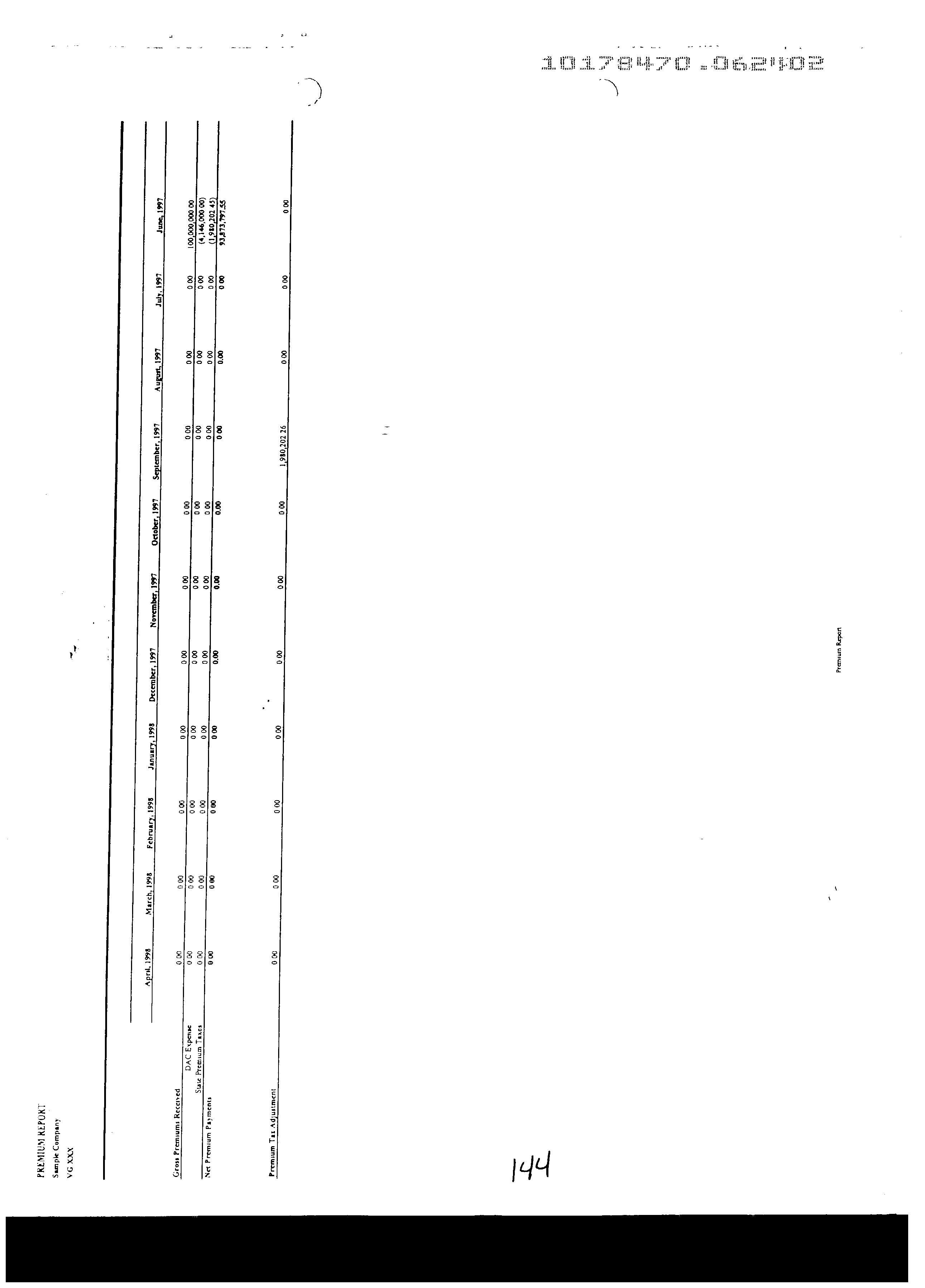 Figure US20030078815A1-20030424-P00034
