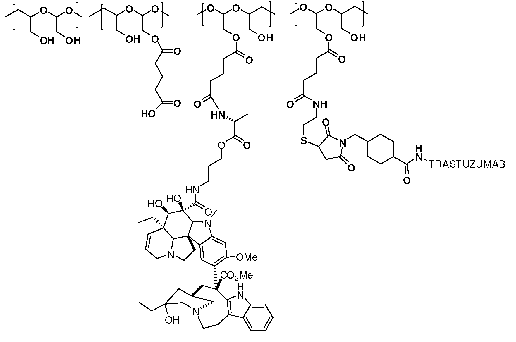 Figure 112014001971018-pct00332