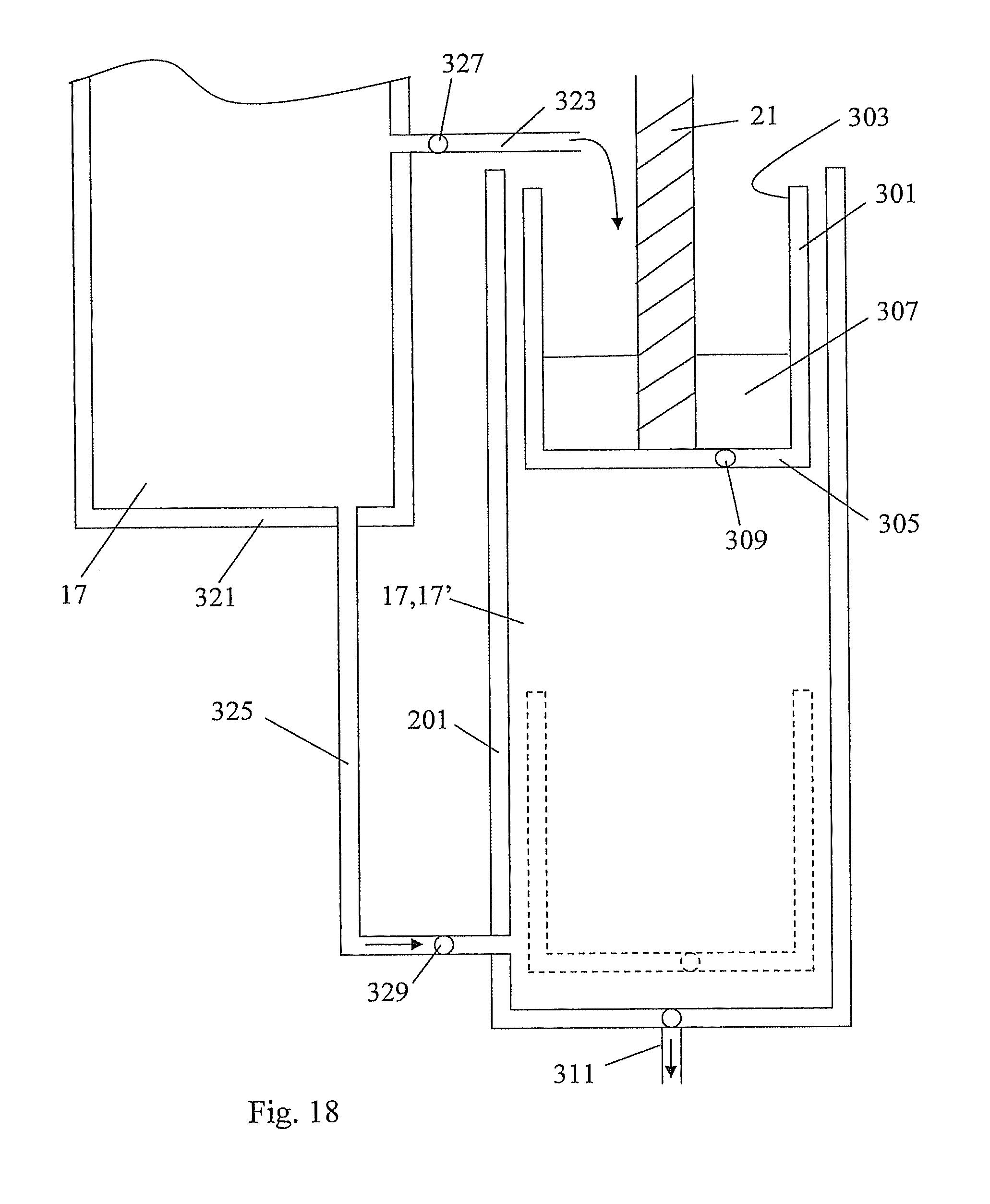 Wiring Diagram Likewise High Pressure Sodium Ballast Wiring Diagram