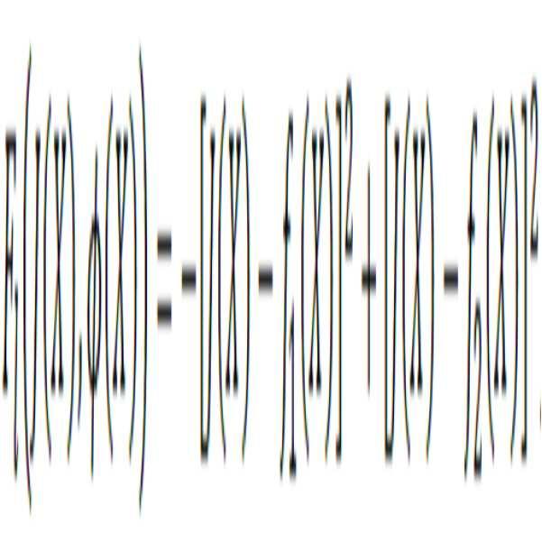 Figure 112015091452270-pat00040