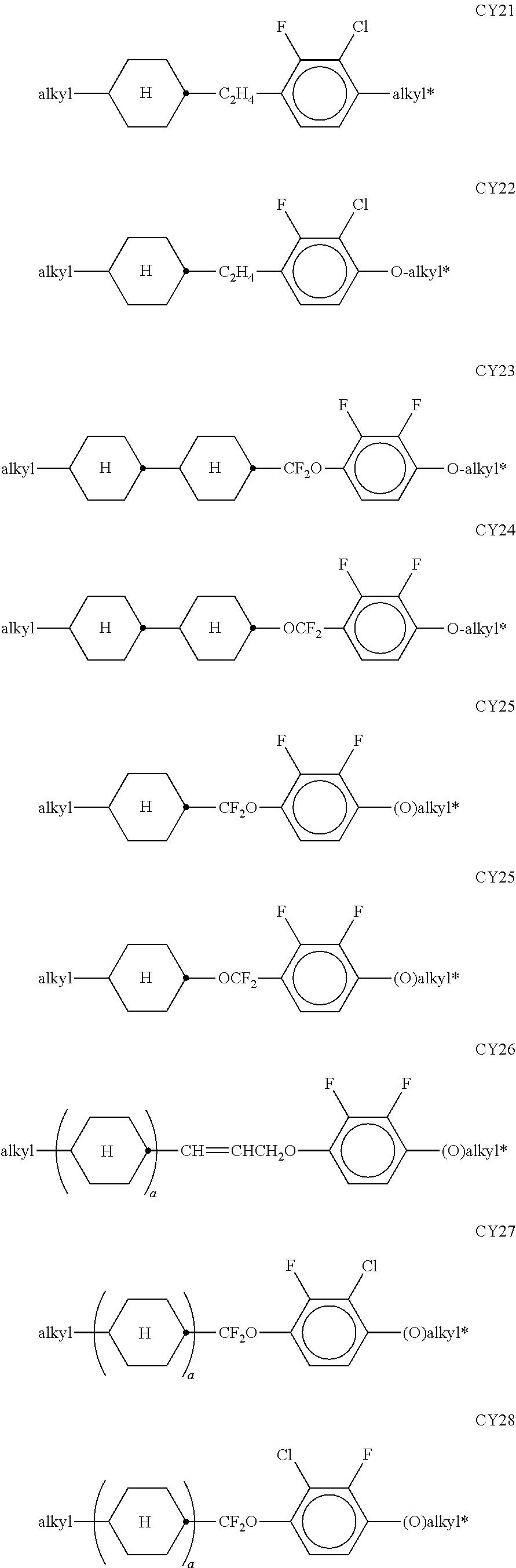 Figure US09212311-20151215-C00024